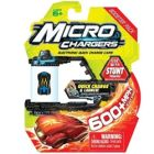 Moose - Micro Chargers Refill
