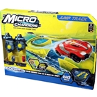 Moose - Micro Chargers Jump Track W2