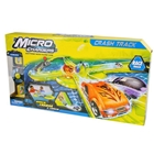 Moose - Micro Chargers Pista Crash Track