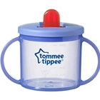 Basics Cana First Cup 190 ml, Tommee Tippee