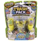 Moose - Trash Pack 5 - Set Gelatina