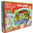 Playful - I-Pad Electronic Eco-Pad