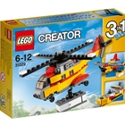 Creator - Elicopter de Transport 31029, LEGO