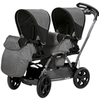 Peg Perego - Carucior Duette Pop-Up