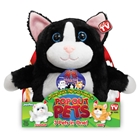 Jay At Play - Pop Out Pets 3 in 1 - Pisici