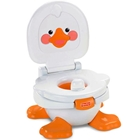 Olita Ducky Fun 3 in 1, Fisher-Price