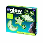 Corpuri Ceresti din Univers Fosforescente , The Original Glowstars Company