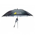 Hauck - Umbreluta Parasolar UV Sunshade Me Charcoal
