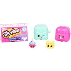 Shopkins - 2 Figurine in Rucsacei Seria 5, Moose