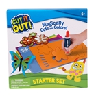Set Cut It Out pentru Incepatori, TPF Toys