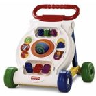 Fisher-Price - Premergator Briliant Basics Activity Walker