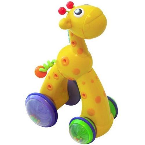 MINILAND Group - Girafa