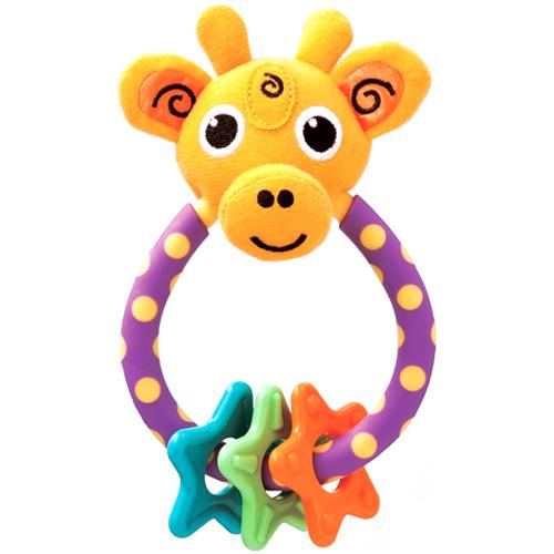 Sassy - Zornaitoare Girafa