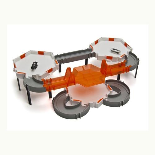 Nano Battle Bridge Set, HexBug