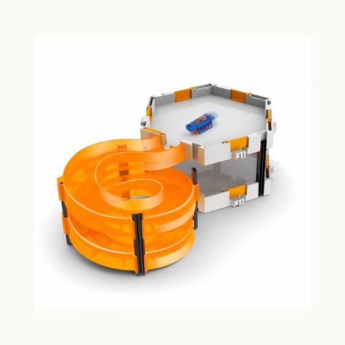 Nano Spiral Starter, HexBug
