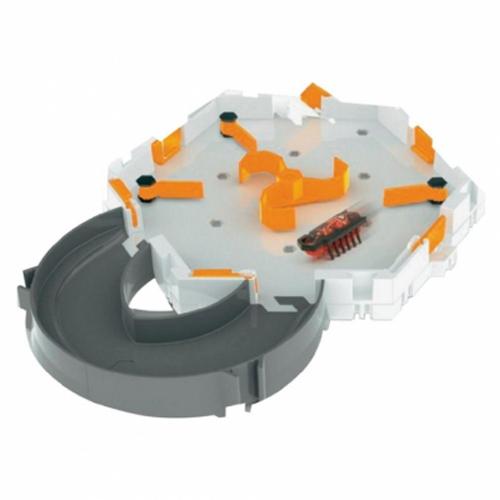 Nano Construct Starter Set, HexBug