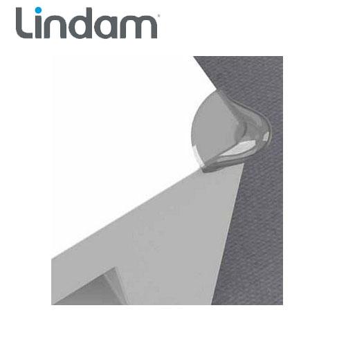 Protectie pentru Colturi Xtraguard, Lindam
