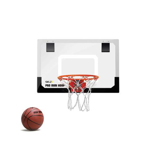SKLZ - Cos de Baschet Pro Mini Hoop