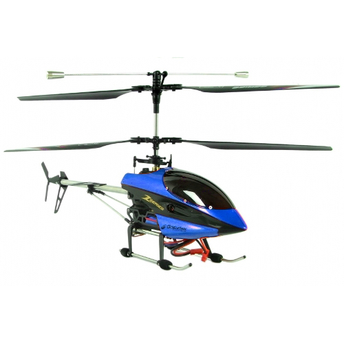 Elicopter 4 Canale 8829, BigBoysToys