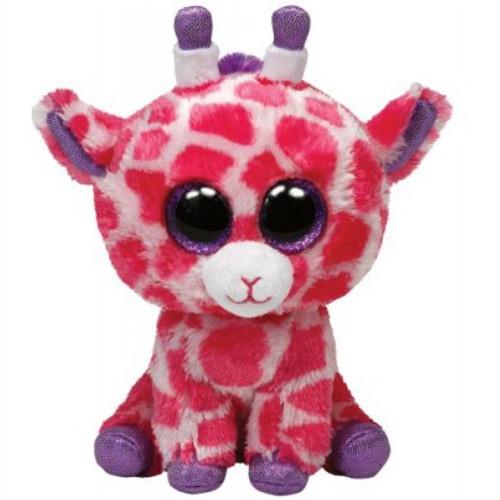Ty - Plus Girafa Twigs 24 cm