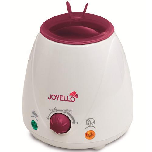 Incalzitor de Biberoane pentru Casa si Auto, Joyello