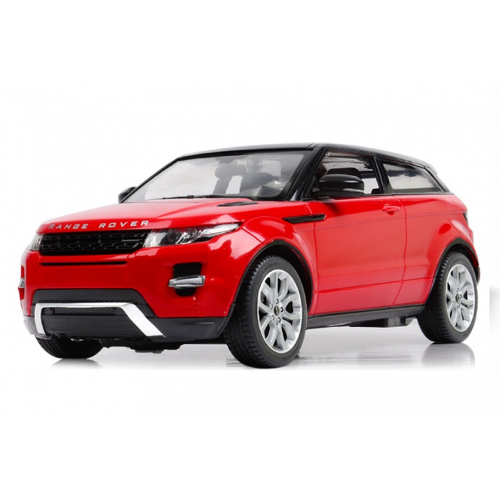 Rastar - Range Rover Evoque Scara 1:14