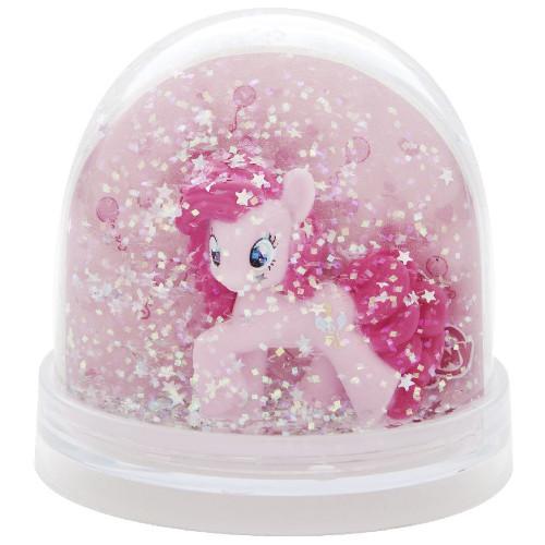 Glob Suport Fotografie Little Pony 2, Trousselier