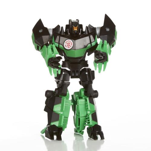 Robot Transformers Grimlock, Hasbro