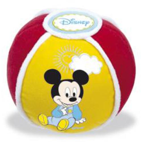 Minge De Activitate Mickey Mouse, Clementoni