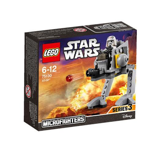 Star Wars - AT-DP , LEGO