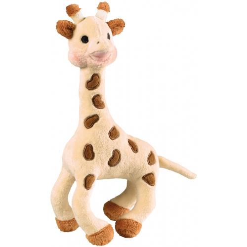 Vulli - Girafa Sophie din Plus 26 cm