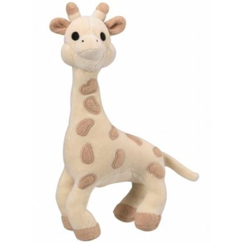 Vulli - Girafa Sophie So Pure Bumbac 26 cm