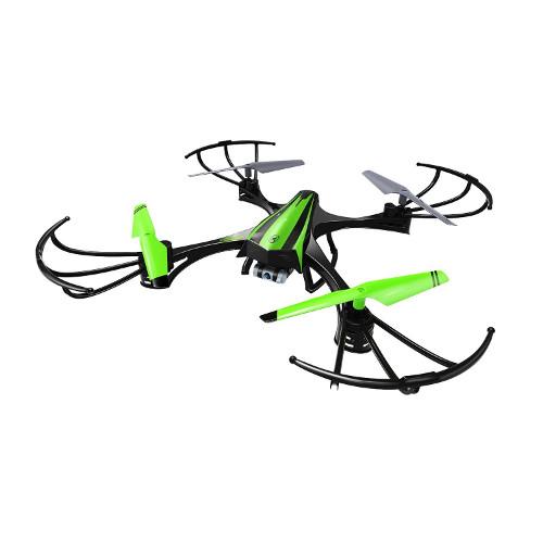 Drona Sky Viper HD Video, Skyrocket Toys