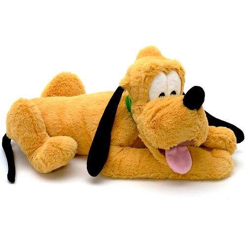 Mascota Pluto 35 cm, Disney