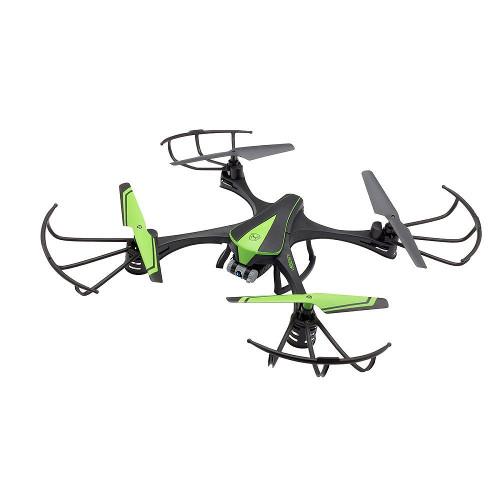 Drona Sky Viper Video Streaming Resigilata, Skyrocket Toys