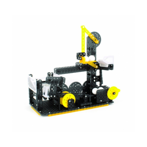 Kit de Asamblare Elevator cu Grip, VEX Robotics