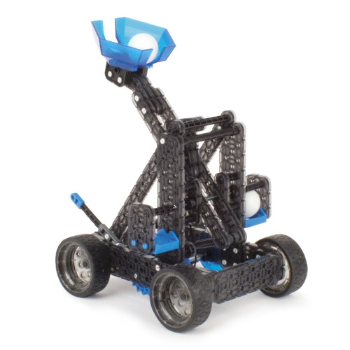 Kit de Asamblare Catapulta, VEX Robotics