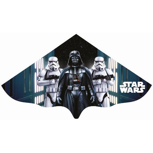 Zmeu Star Wars Vader, Gunther