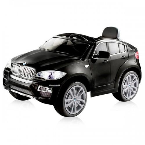 Masinuta Electrica BMW X6, Chipolino