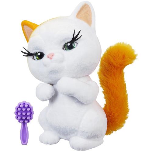 Fur Real Friends - Pisicuta Fabuloasa, Hasbro