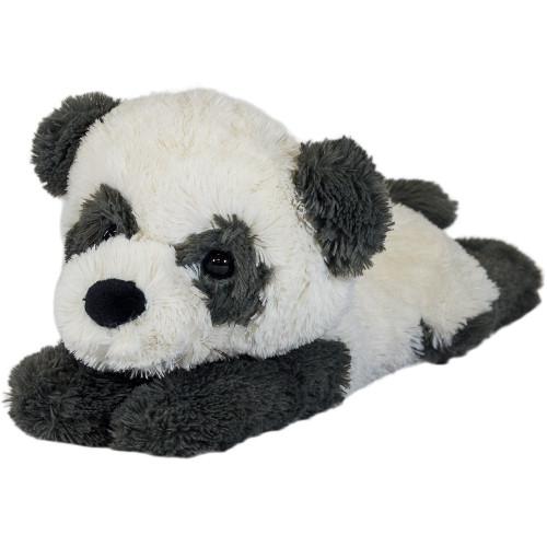Ursulet Panda Zookiez, Pic