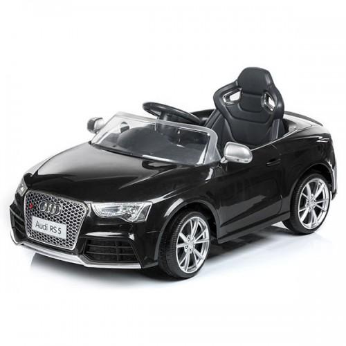 Masinuta Electrica Audi RS05, Chipolino