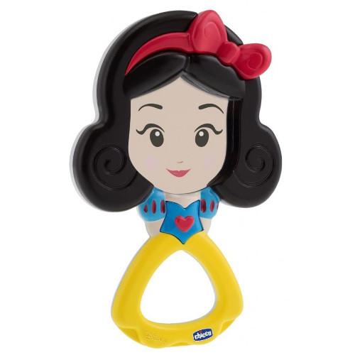Jucarie Disney Oglinda Magica Alba ca Zapada, Chicco
