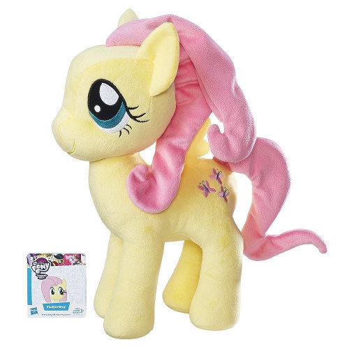 My Little Pony - Plus Fluttershy, Hasbro