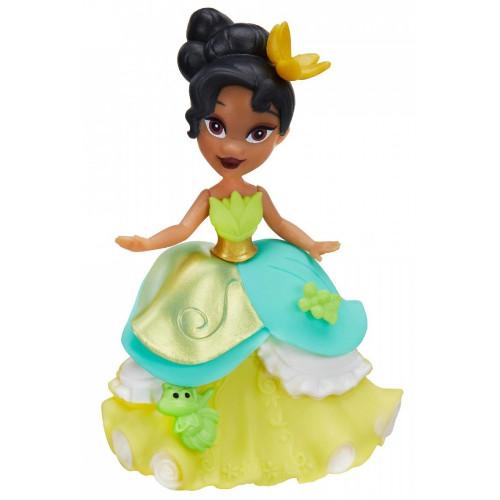 Figurina Disney Princess - Tiana, Hasbro
