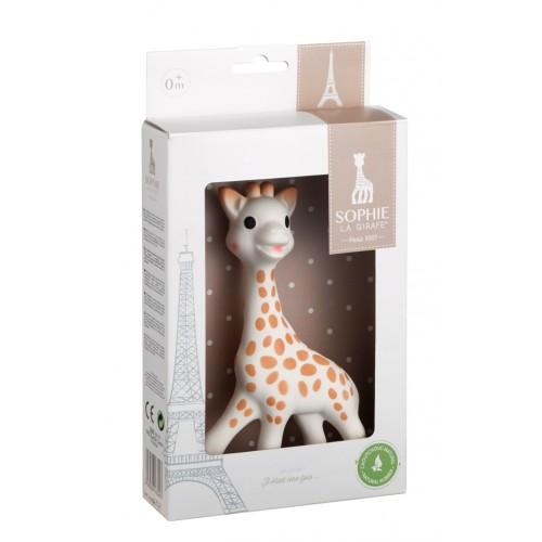 Girafa Sophie in Cutie Cadou Il Etait une Fois, Vulli