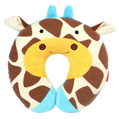 Perna de Calatorie Girafa, Skip Hop