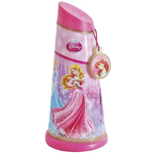 Veioza Disney Princess, Worlds Apart