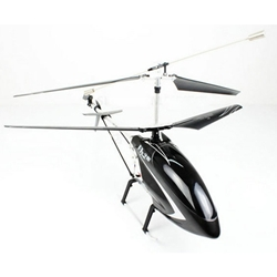 BigBoysToys - Elicopter cu Camera Video DH-9115