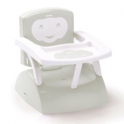 Thermobaby - Booster Seat 2 in 1